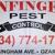 enfinger pest control