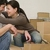 Tomball Moving & Storage, Inc
