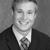 Edward Jones - Financial Advisor: Bock Rohrer