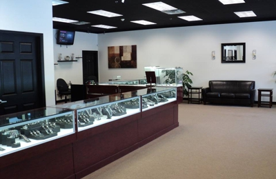 Cleveland's Coin and Jewelry - Cleveland, TN