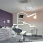 Creative Dentistry Of Atlanta - Atlanta, GA
