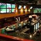 Skores Sports Bar & Grill - Harwood Heights, IL