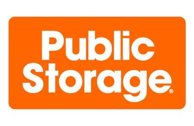 Public Storage - Alsip, IL