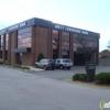 West Suburban Bank-Oakbrook Tr.