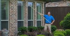 Berrett Pest Control - Austin, TX