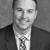Edward Jones - Financial Advisor: Steve Harris