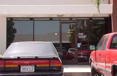 KCM Commercial Property Management - Rancho Cordova, CA
