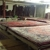 Sinbad Oriental Rugs