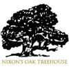Nixon's Oak Tree House