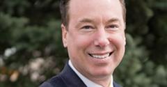 Darren Ford - Ameriprise Financial Services, Inc. - Gresham, OR