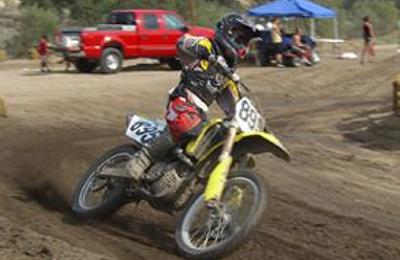 Martin's Motorcycle Specialties - Santee, CA