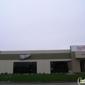 Window Tinting Plus - Fremont, CA