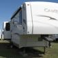 Laguna Shore Village RV Park & Storage Units - Corpus Christi, TX