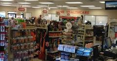 Bubba's Medicine Shop - Opelika, AL