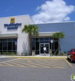Chase Bank - Sanford, FL