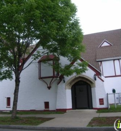 First Pentecostal Church - Rochester, NY