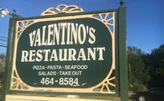 Valentino's Restaurant & Pizzeria