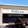 Pittcon Industries Inc