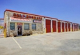 All Storage - Hardy - Amarillo, TX