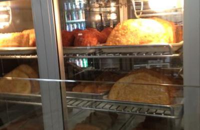Melao Bakery - Kissimmee, FL