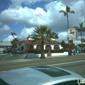 Adalberto's Mexican Food - San Diego, CA
