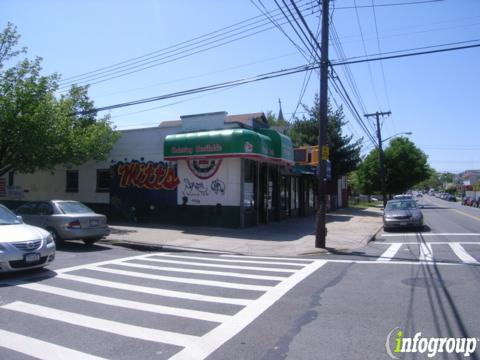Mike & Maggies's Pizzeria, Whitestone NY