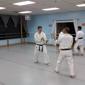 National Karate Institute - Los Angeles, CA