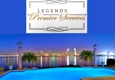 Legends Escrow Services, Inc. - San Diego, CA