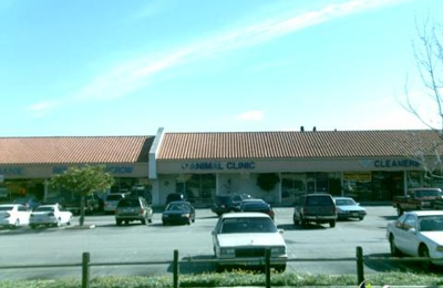 Country Hills Animal Clinic - Torrance, CA