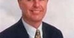 Robert Loeffler, MD - Key West, FL