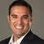 Allstate Insurance Agent: Enrique Hilton