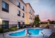 SpringHill Suites by Marriott Modesto - Modesto, CA