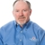 Farmers Insurance - David Carson