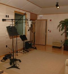 Gospa Studios - McAllen, TX
