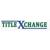 Title Exchange