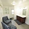 Atchison renovations and handyman service