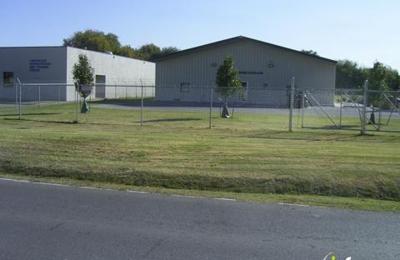 Iron Workers Union 1044 SW 22nd St, Oklahoma City, OK 73109 - YP com