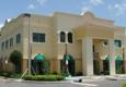 Kenneth M Rossman - Florida State Certified Appraiser - Boynton Beach, FL