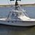 Double Ace Fishing Charters