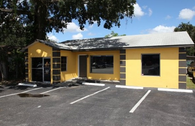 Corrine Drive Animal Hospital - Orlando, FL