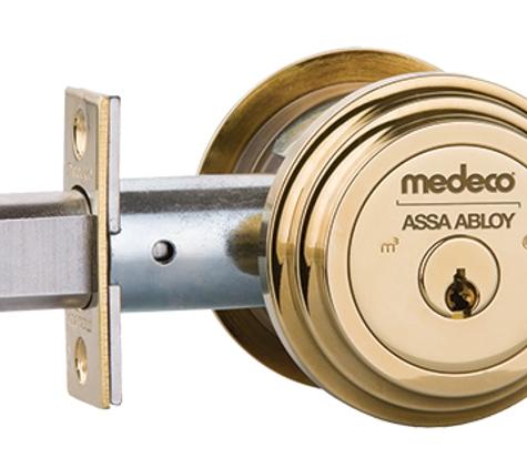 Haley's Lock Safe & Keys - Lafayette, IN