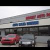 Midway Auto Sales