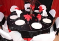 Pelican Ville Banquet HALL - Bronx, NY