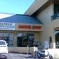 smoke depot - las vegas, NV