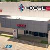 Excel ER - Nacogdoches, TX