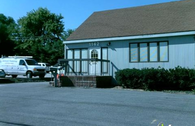 Law Offices Robert M. Stahl - Lutherville Timonium, MD