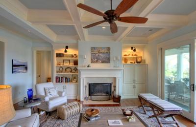 coastal signature homes inc 10 pinckney colony rd ste 401