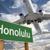 Honolulu Car Rental Discount
