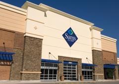 Sam's Club - Saint Louis, MO