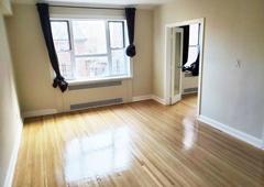 Gemini Floor Services - Brooklyn, NY